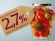 Oprocentowanie 2,7% na koncie w Alior Banku.